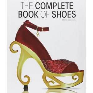 THE-COMPLETE-BOOK-OF-SHOES