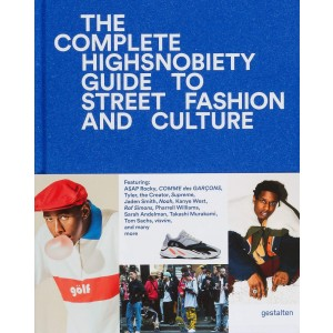 LIBRO-SNEAKERS-STREET-FASHION