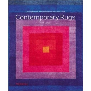 contemporary-rugs-design-appeto
