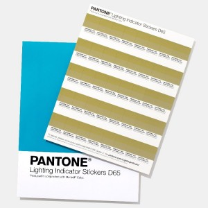 PANTONE-LIGHTING-INDICATOR-STICKERS-D65-FOGLI