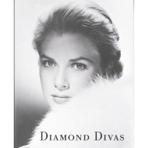 diamonds-diva-9789085864370