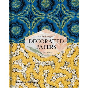 LIBRO-DECORATED-PAPER-