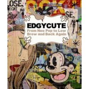 EDGY-CUTE-9780981780597-illustrazioni-