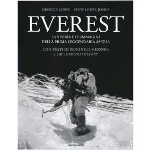 everest-storia-scalata-1953