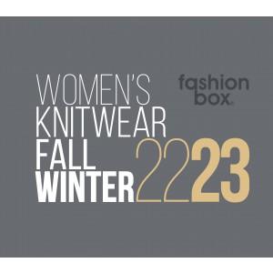 FASHION-BOX-WOMENS-KNITWEAR-FALL-WINTER-22-23