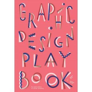 libro-graphic-design-play-book-visual