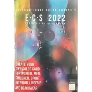 ESSENTIAL-COLOR-SUMMARY-CARTELLA-COLORI-2022