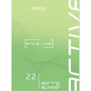 INMOUV ACTIVE SS 2022
