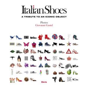 LIBRO-ITALIAN-SHOES