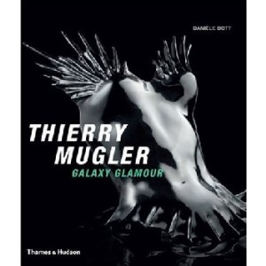 THIERRY MUGLER: GALAXIE GLAMOUR