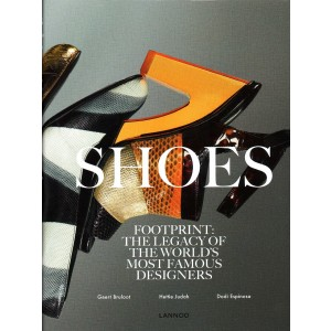 LIBRO-SHOES-DESIGNER-MODA-CALZATURA-FOOTPRINT