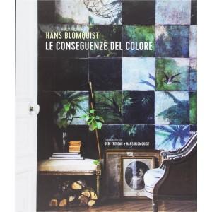 LIBRO-CONSEGUENZE-COLORE-