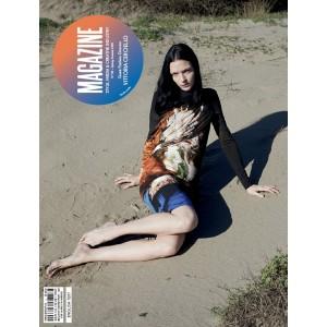 RIVISTA-MAGAZINE-ISSUE-35-SS-2021
