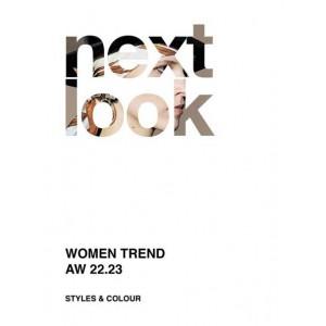 NEXT-LOOK-WOMEN-AW-22-23-TENDENZE-ABBIGLIAMENTO