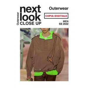 next-look-outerwear-uomo-ss-2022-mede-bookstore