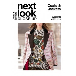AW-21-22-TENDENZA-CAPPOTTI-GIACCHE-DONNA-SFILATE-NEXT-LOOK-CLOSE-UP