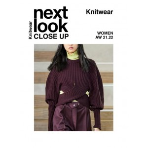 AW-21-22-TENDENZA-MAGLIERIA-DONNA-SFILATE-NEXT-LOOK-CLOSE-UP-