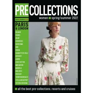 PRECOLLECTIONS-ANTEPRIMA-SFILATE-SS-2022-PARIGI-LONDRA