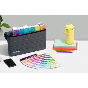 Pantone® PORTABLE GUIDE STUDIO