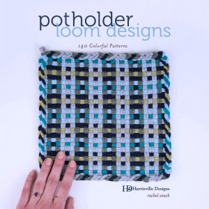 LIBRO-POTHOLDER-PATTERNS