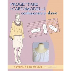 libro-progettare--confezionare