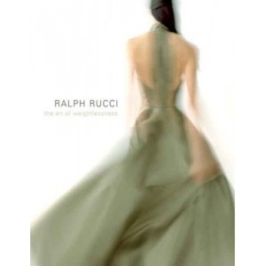 RALPH RUCCI - THE ART OF WEIGHTLESSNESS