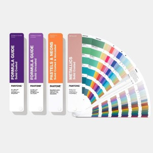 PANTONE-SOLID-COLOR-SET-GUIDE-GRAFICHE