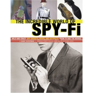 THE-INCREDIBLE-WORLD-OF-SPY -FY