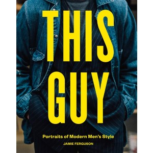 THIS-GUY-BOOK-MENSWEAR-STYLE