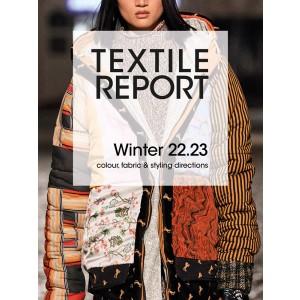 MODA-DONNA-INVERNO-22-23-TEXTILE-REPORT