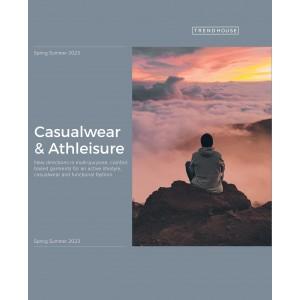 QUADERNO-TRENDHOUSE-TENDENZA-CASUALWEAR-ATHLEISURE-SPRING-SUMMER-2023