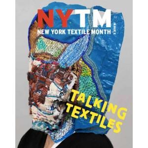 TALKING-TEXTILES-2-Edelkoort