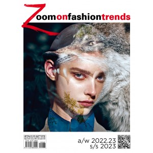 MEDE-ZOOM-ON-FASHION-TREND-EDITORE-68-AW-22-23